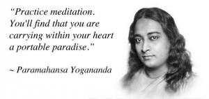 yogananda-meditation-citation