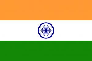 inde-drapeau-symbole-chakra