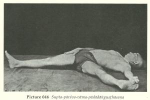 krischanamacharya-posture-yoga