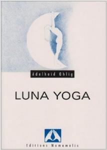 couverture-luna-yoga