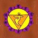 manipura-chakra-nombril