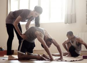 mysore-ashtanga-yoga