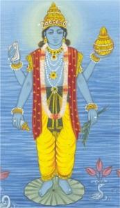 dhavantari-dieu-ayurveda