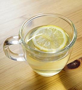 medecine-ayurvedique-citron-detox