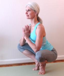 yoga-hormones-guirlande