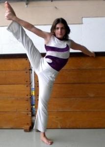 posture-Y-gymnastique