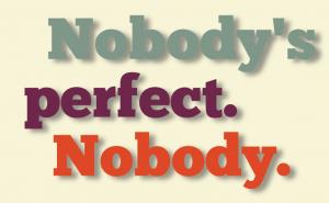 personne-parfait