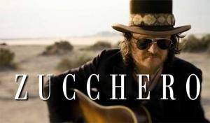 zucchero-everybody