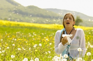 allergies-yoga