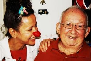 clown-therapeutique-rire