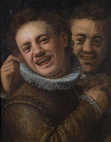 rire-histoire-art