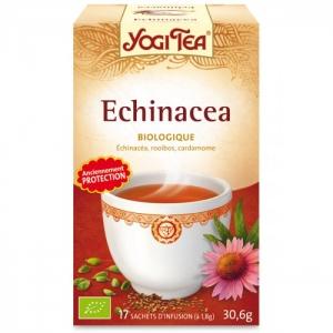 yogi-tea-echinacee