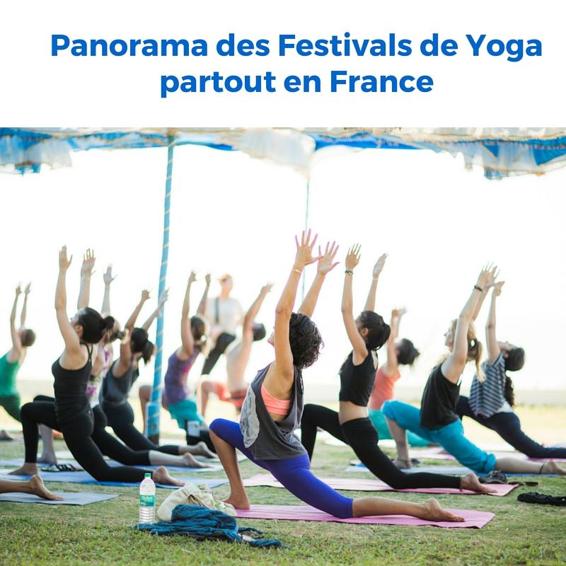 festivals-yoga-france
