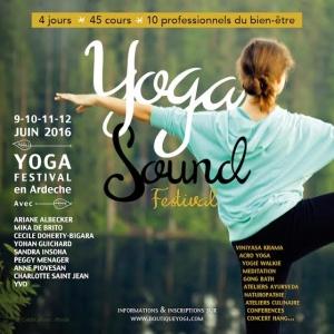 flyer-yoga-sound