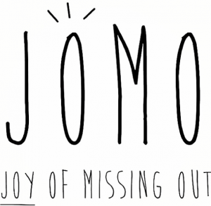 joy-of-missing-out