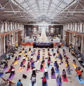 yoga-festival-paris