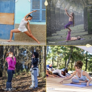 profs-yoga-sound-festival