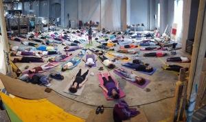 cours-yoga-bliss-bordeaux