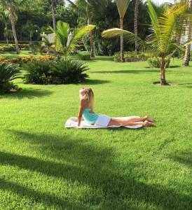 posture-cobra-yoga