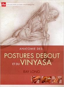 postures-debout-anatomie
