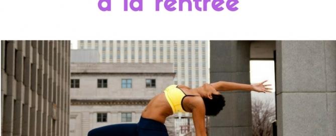 se-mettre-au-yoga-rentree