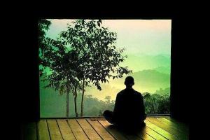 developpement-spirituel-yoga