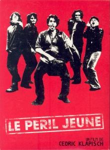 film-péril-jeune