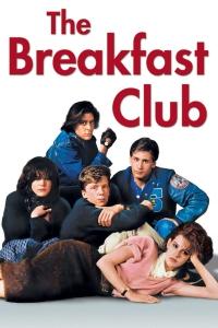 film-breakfast-club