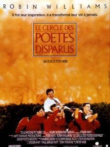 film-cercles-poetes-disparus
