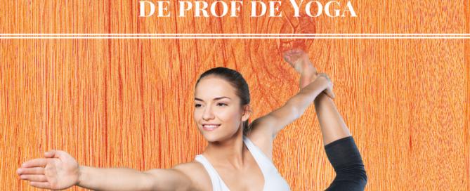 formation-profs-yoga-se-preparer