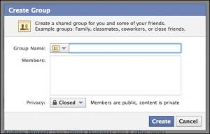 groupe-yoga-facebook