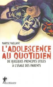 adolescence-maryse-vaillant