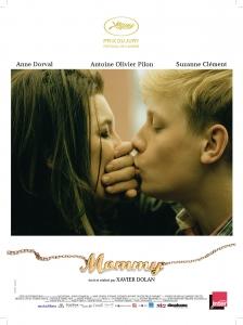 film-mommy