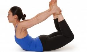 arc-posture-yoga