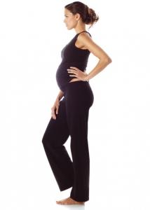 tenue-yoga-femme-enceinte
