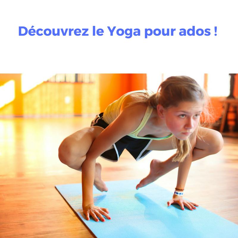 yoga-ados-aix-en-provence