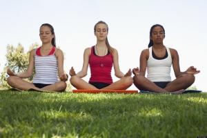 ados-yoga