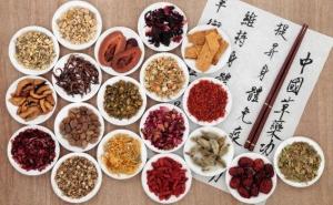 herboristerie-chinoise