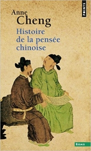 anne-cheng-histoire-pensee-chinoise