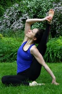 laure-pepin-apsara-yoga