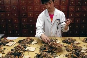 medecine-chinoise-remedes-preparation