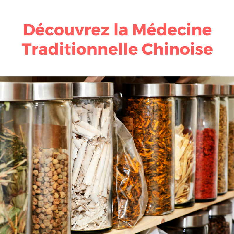 medecine-chinoise-traditionnelle