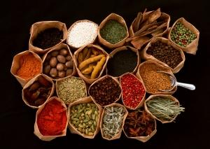 medecine-chinoise-plantes