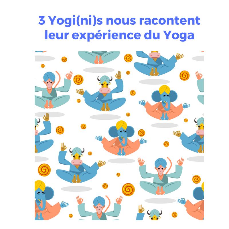 temoignages-yoga