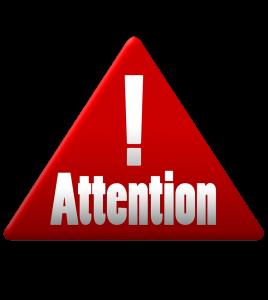 attention-mise-en-garde