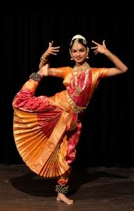 danse-indienne-traditionnelle