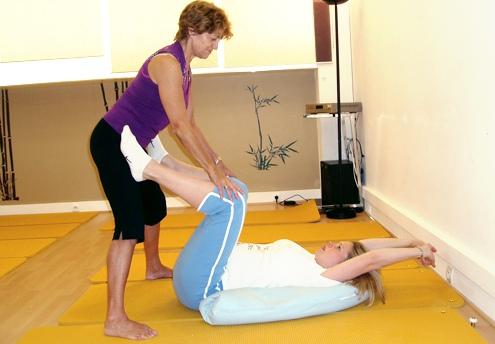 yoga-prenatal-de-gasquet
