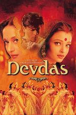 devdas-film-bollywood