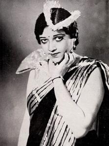 actrice-bollywood-gohar