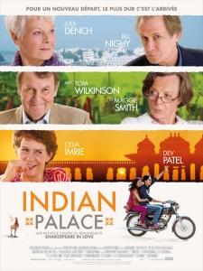film-indian-palace